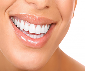 whitening home page