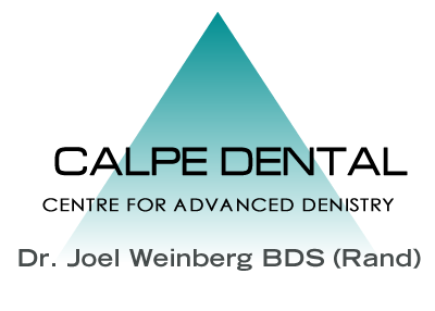Calpe Dental